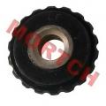 C100 Cam Chain Tensioner Roller