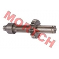 C100 Counter shaft Assy - Automatic