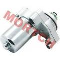 C100 Down Motor Assy