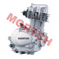 CG 125cc / 150cc