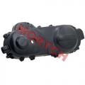 GY6 Capac Motor  40cm/43cm/46cm