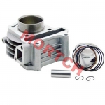 GY6 80cc Set Motor (47mm)