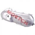 JOG  Capac Motor