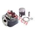 JOG 50cc Set Motor (40mm)